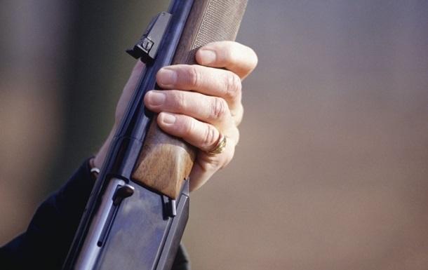 На Закарпатті колишній правоохоронець убив брата