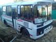 З маршрутним автобусом трапився небезпечний інцидент: люди обурені