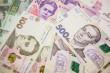 До казни Закарпаття платники єдиного податку сплатили понад 463 мільйони