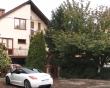 Резонансний підпал будинку в Ужгороді: родина розповіла про те, що трапилось