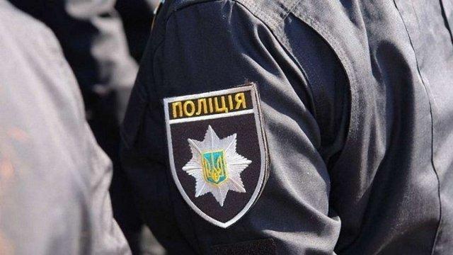 На Закарпаття повернулися 25 поліцейських, які несли службу в районі ООС