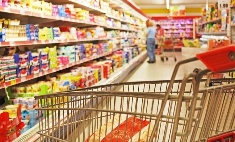Мукачівець регулярно обкрадав супермаркети у місті