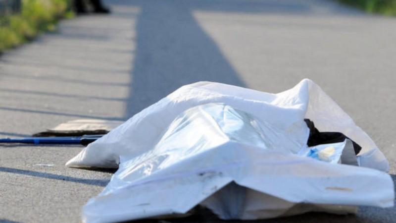 В області знайшли тіло жінки, – ЗМІ