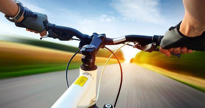 В Ужгороді закрили велосезон