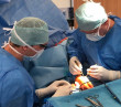 Мукачівські хірурги-травматологи пройшли стажування в Чехії