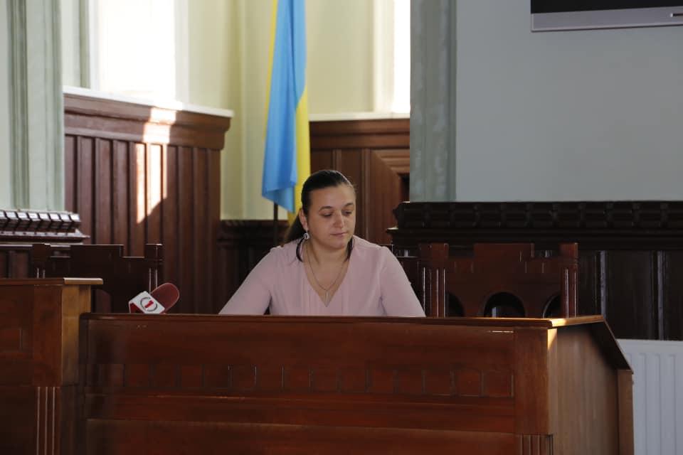 У школах Мукачева заборонили збір коштів