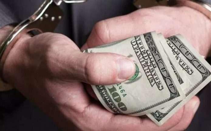 """Що потрібно зробити для того, аби заробити понад 12 мільйонів гривень: """"рецепт"""" від Зеленського"""