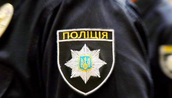 Поліція знайшла хлопців, які 12 годин не виходили на зв'язок