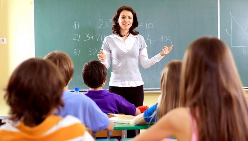 Для вчителів підготували нововведення