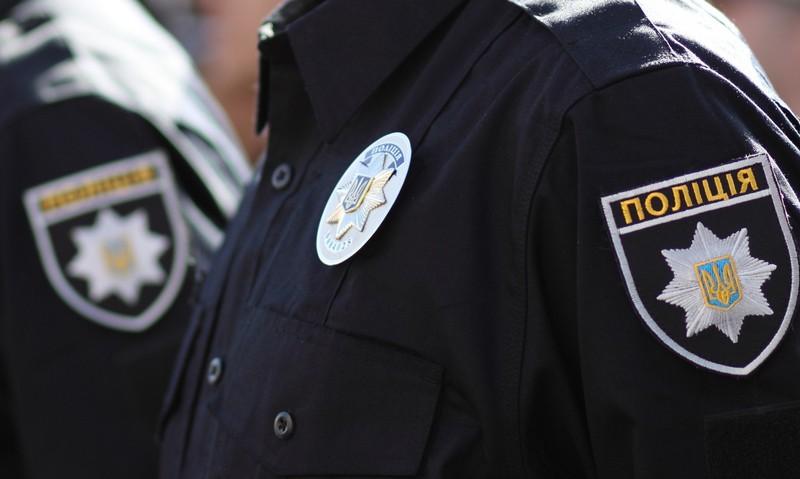 На Міжгірщині поліція виявила авто з сумнівними документами