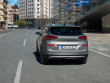 В Україні стартували продажі Hyundai Tucson із новим дизельним двигуном