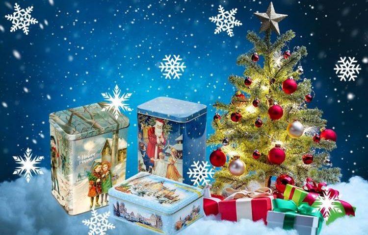 На новорічні свята школярі та дошкільнята Мукачева отримають подарунки