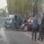 Від машин залишились купи металобрухту: трапилась моторошна аварія