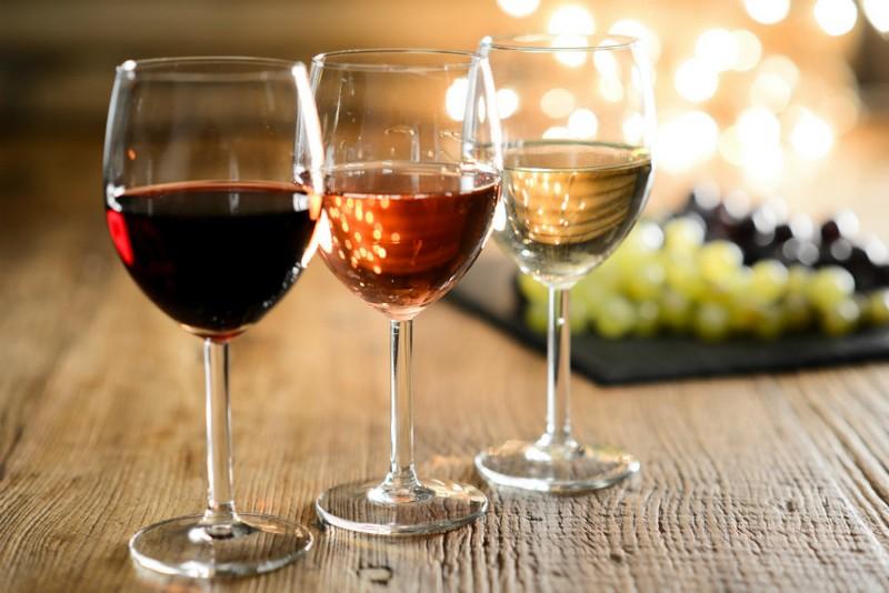 В Ужгороді відбудеться свято молодого вина