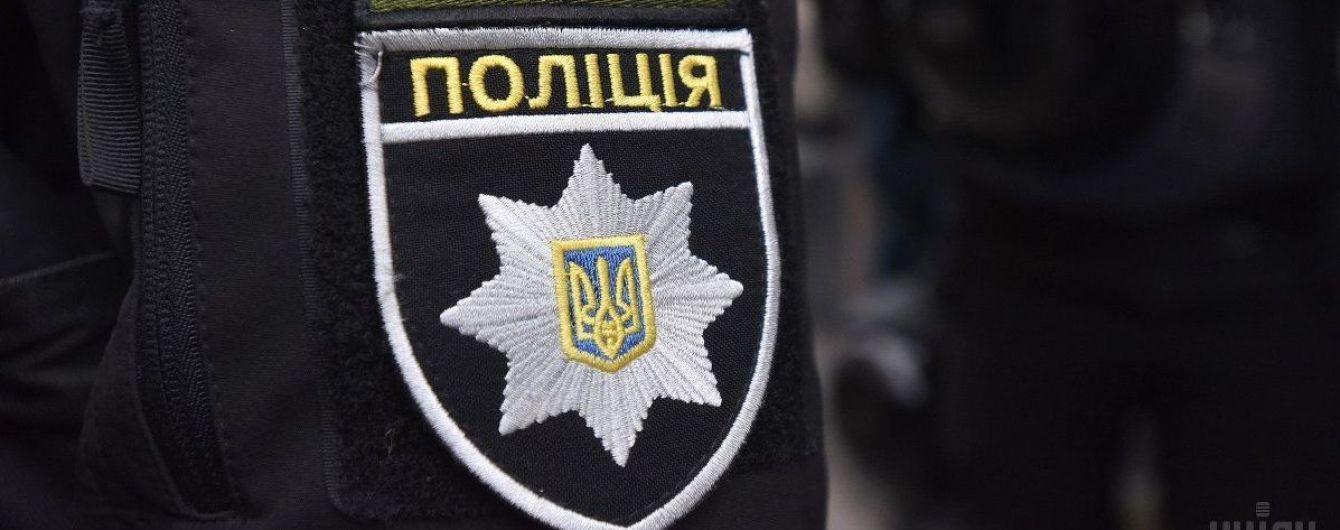 Кричала та кликала на допомогу: вчора ввечері в Ужгороді з дівчиною трапилося нещастя