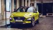 Нова Hyundai Kona з бензиновими двигунами доступна до замовлень в Україні
