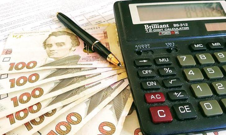 Субсидію за жовтень отримають понад 2 600 ужгородських сімей