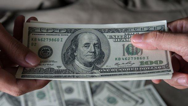 Прогноз курсу долара на 2020 рік: дані бюджету