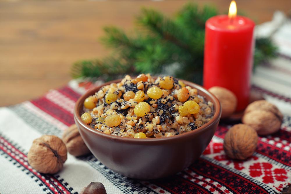 Коли розпочинається Різдвяний піст 2019-2020: що не можна їсти та чого не варто робити
