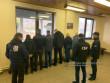 Спецоперація на КПП «Малий Березний»: правоохоронці викрили злочинну схему