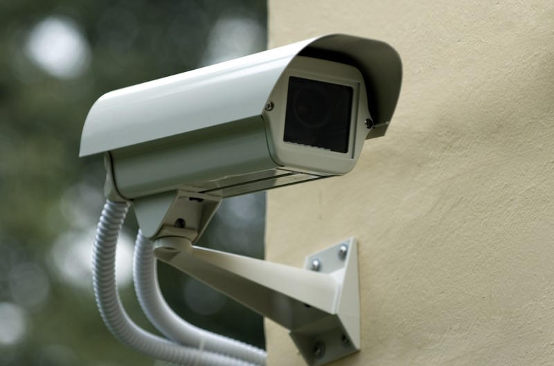 Завдяки камерам відеонагляду у Перечині вдалось відшукати зловмисницю