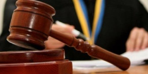 Суд обрав запобіжний захід  підозрюваному у наркоторгівлі через мобільний месенджер