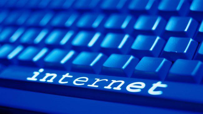 В Україні може сильно подорожчати Інтернет