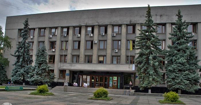 Депутат міської ради став поручителем наркоторговця, – журналіст