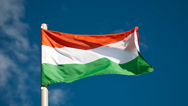 Комітет Європарламенту затвердив кандидатуру комісара Угорщини