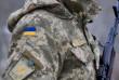 Командир 128 бригади підірвався на міні