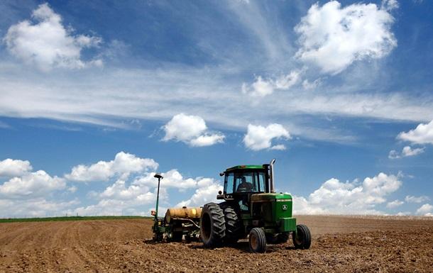 Євросоюз підтримує відкриття ринку землі в Україні