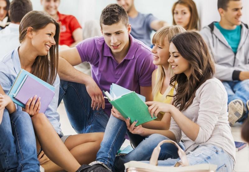 День студента 2019: коли відзначають в Україні