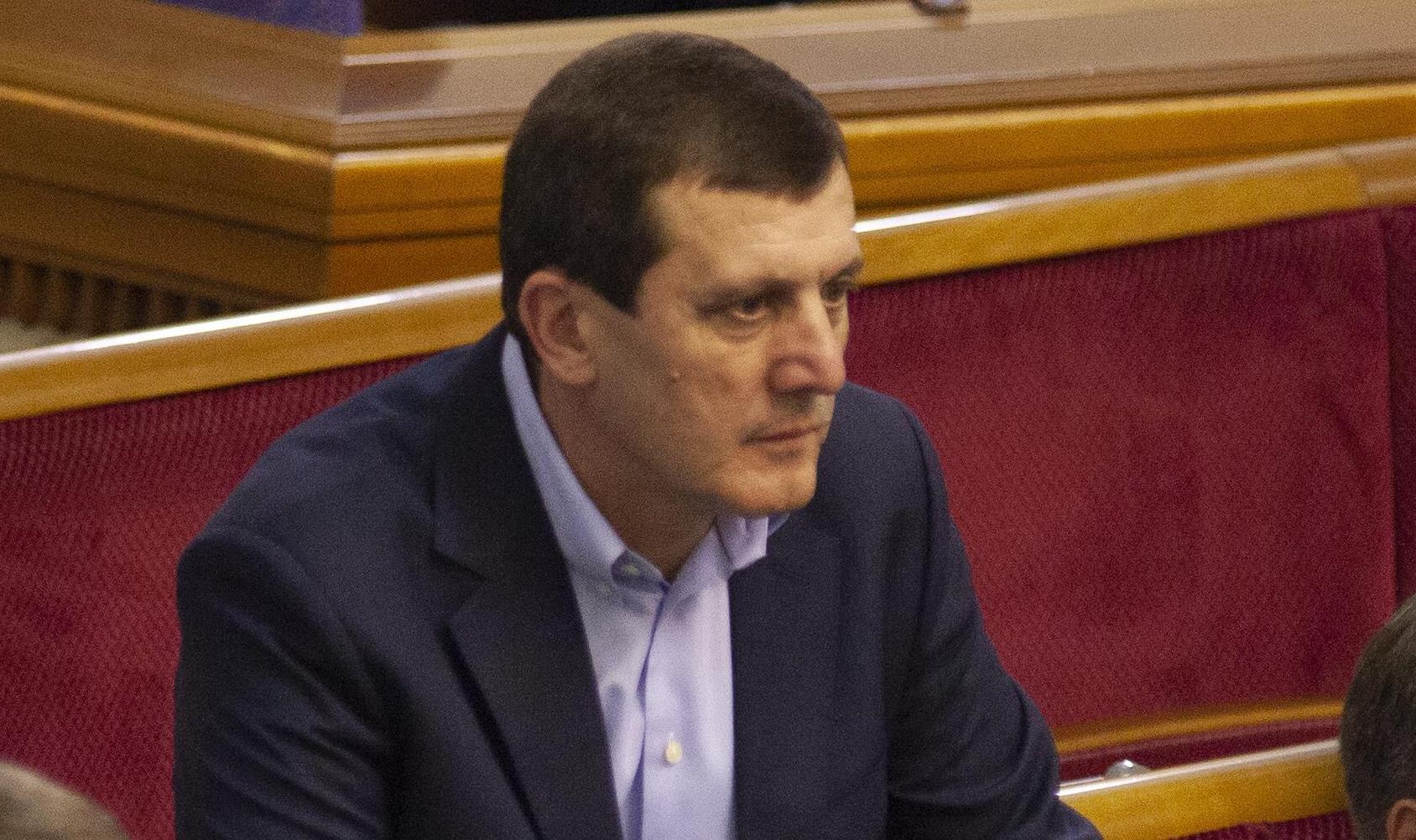 Василь Петьовка: «Уряд та Парламент повинні побудувати модель земельної реформи, яка б враховувала інтереси всіх учасників ринку»