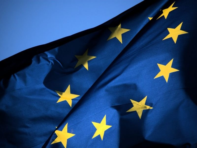 В ЄС є сумніви щодо фінансової допомоги Українi, якщо вона не переслідує Коломойського