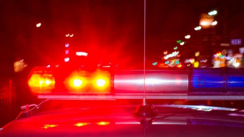 """22-річна дівчина на """"Фольксвагені"""" збила на смерть велосипедиста і втекла з місця ДТП"""