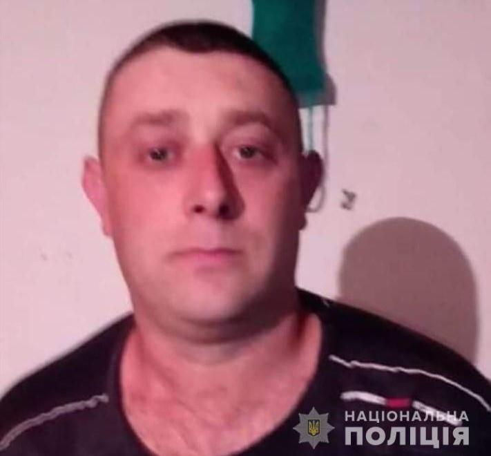 Закарпатець безслідно зник дорогою до Мукачева