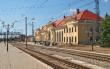В Мукачеві стався трагічний випадок: потяг наїхав на чоловіка