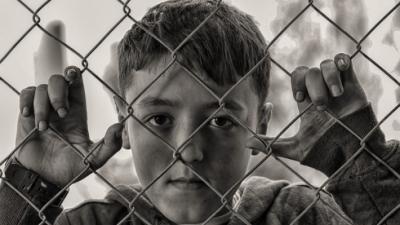 В одному з міст краю зросла кількість неповнолітніх злочинців
