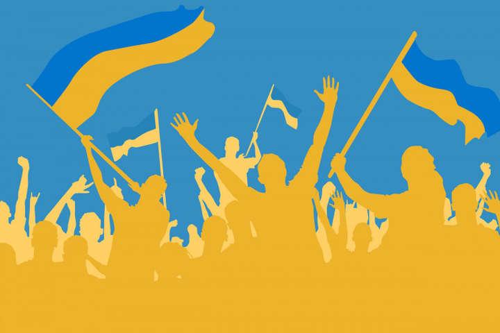 В Ужгороді пройде патріотично-поетичний вечір до Дня Гідності та Свободи