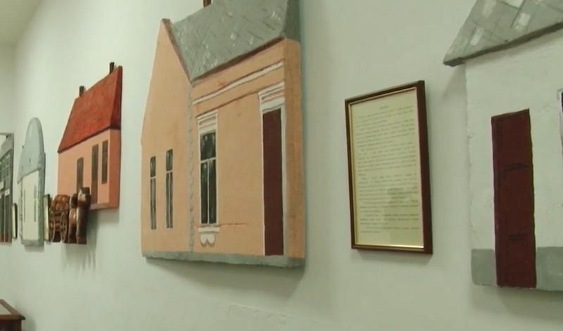У Перечині створили новий краєзнавчий музей