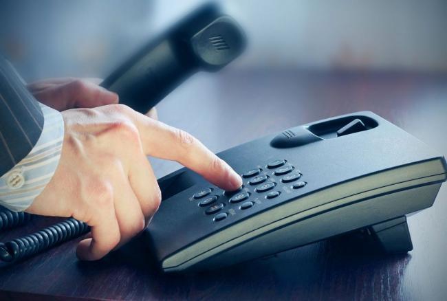 Телефонують людям, представляються високопосадовцями і просять гроші: на Закарпатті промишляють шахраї
