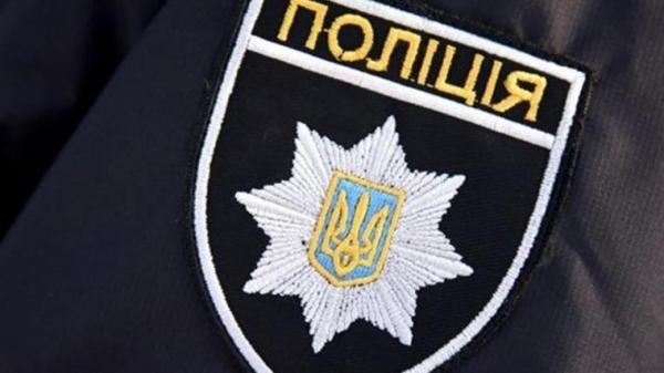 Поліція знайшла двох хлопців, які нещодавно раптово зникли