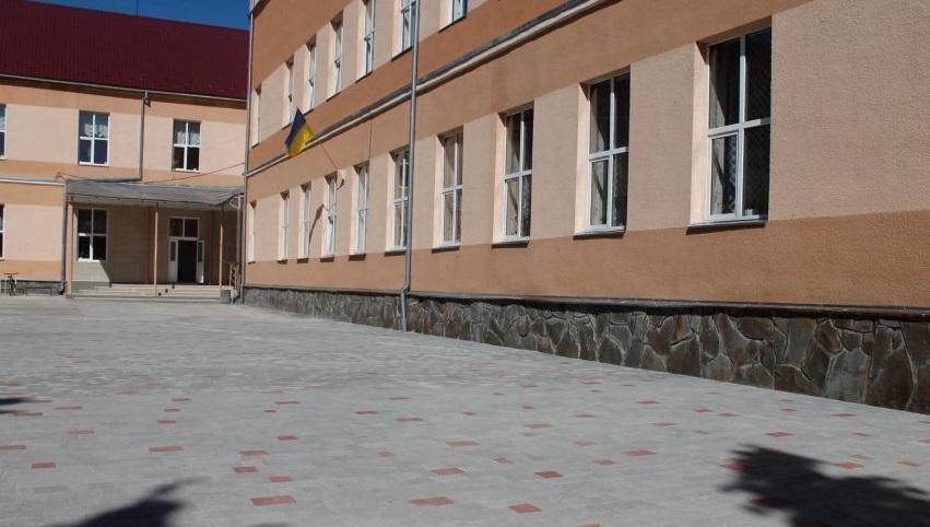 На заклади освіти Мукачева чекають зміни
