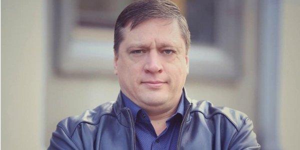 Портнов показав вирок нардепу Іванісову за групове зґвалтування