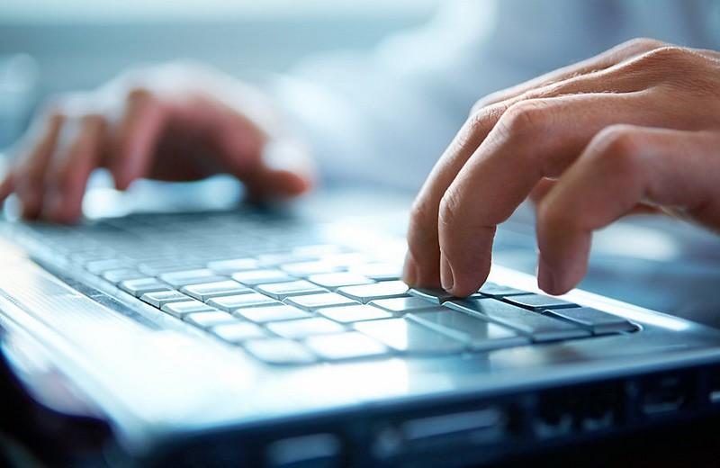Митниця запустила онлайн-систему скарг