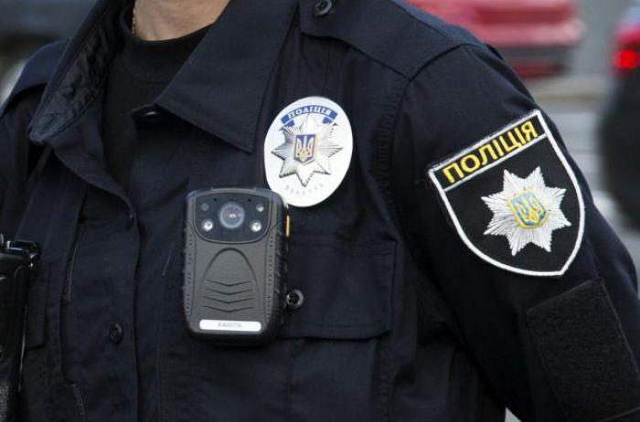Поліція розкрила два злочини, які скоїли в ужгородських магазинах техніки