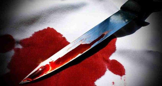 Кривава помста за племінника: закарпатець намагався вбити винуватця ДТП