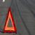 У Мукачеві трапилась автомобільна аварія