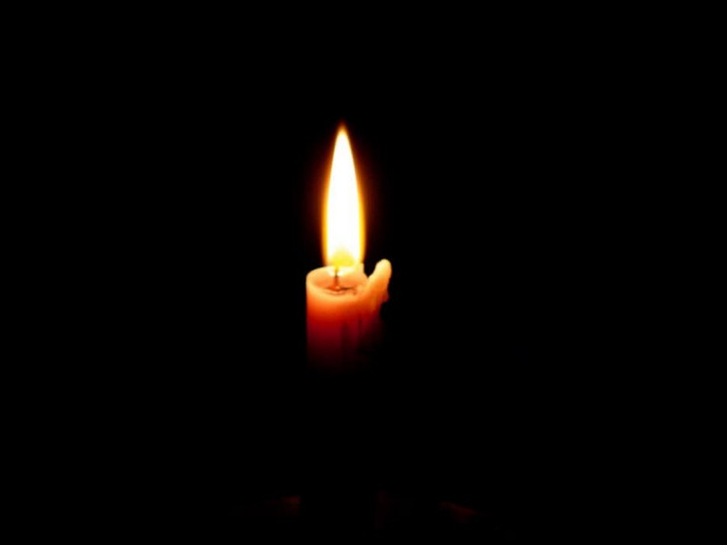 Сьогодні помер 12-річний хлопчик Вася Легач із села Забрідь, якому закарпатці збирали гроші на лікування