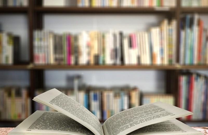 Мукачівська міська центральна бібліотека запрошує містян на свято